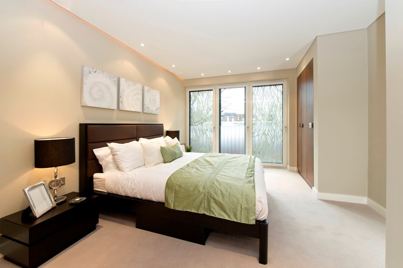 1 bedroom(s) apartment to sale in Kensington Church Street, London-image 10