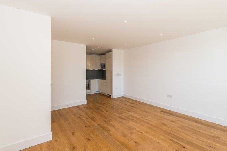 1 bedroom(s) apartment to sale in Butler House, 6 Dixon Butler Mews, London-image 10