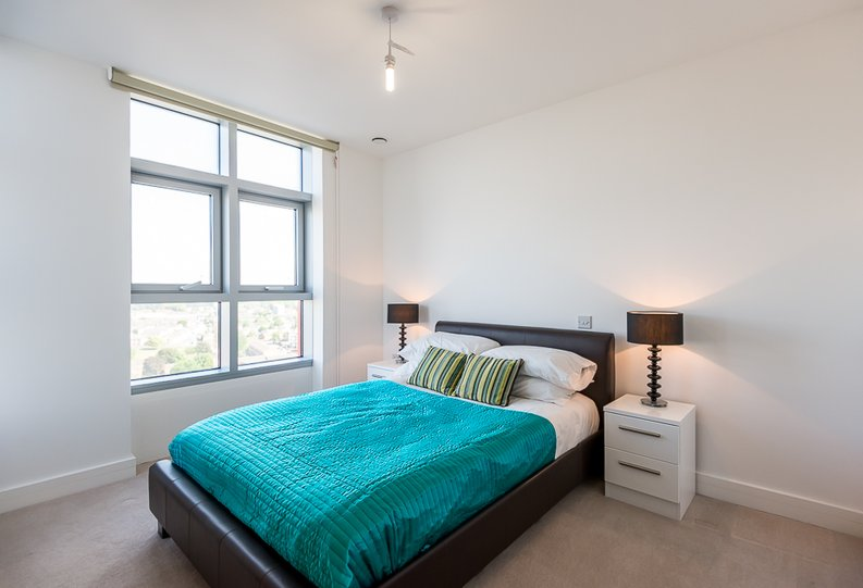 1 bedroom(s) apartment to sale in 30 Barking Road, Canning Town, London-image 3