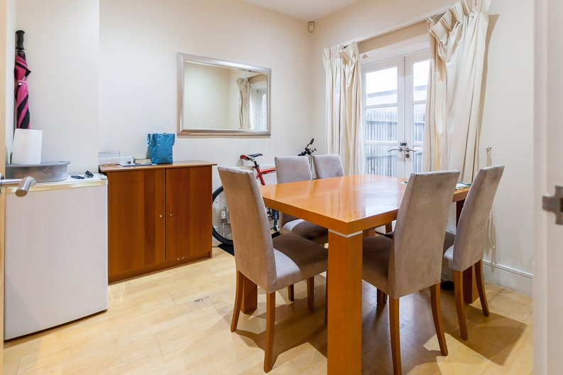 4 bedroom(s) house to sale in Marcia Road, Bermondsey, London-image 5