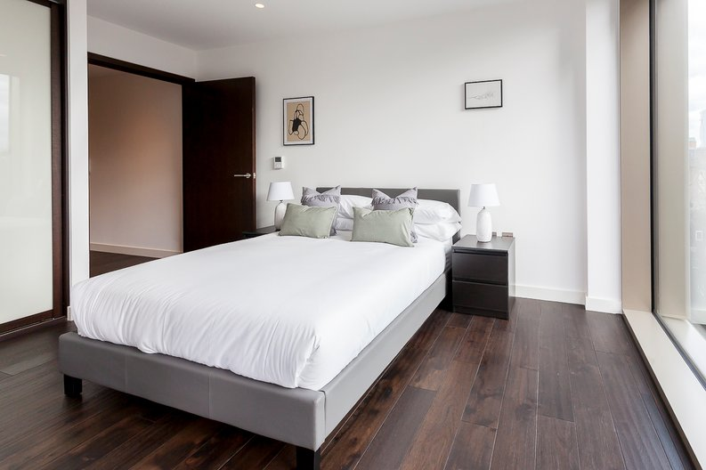 2 bedroom(s) apartment to sale in Rosemary Place, 85 Royal Mint Street, Tower Hill, London-image 5