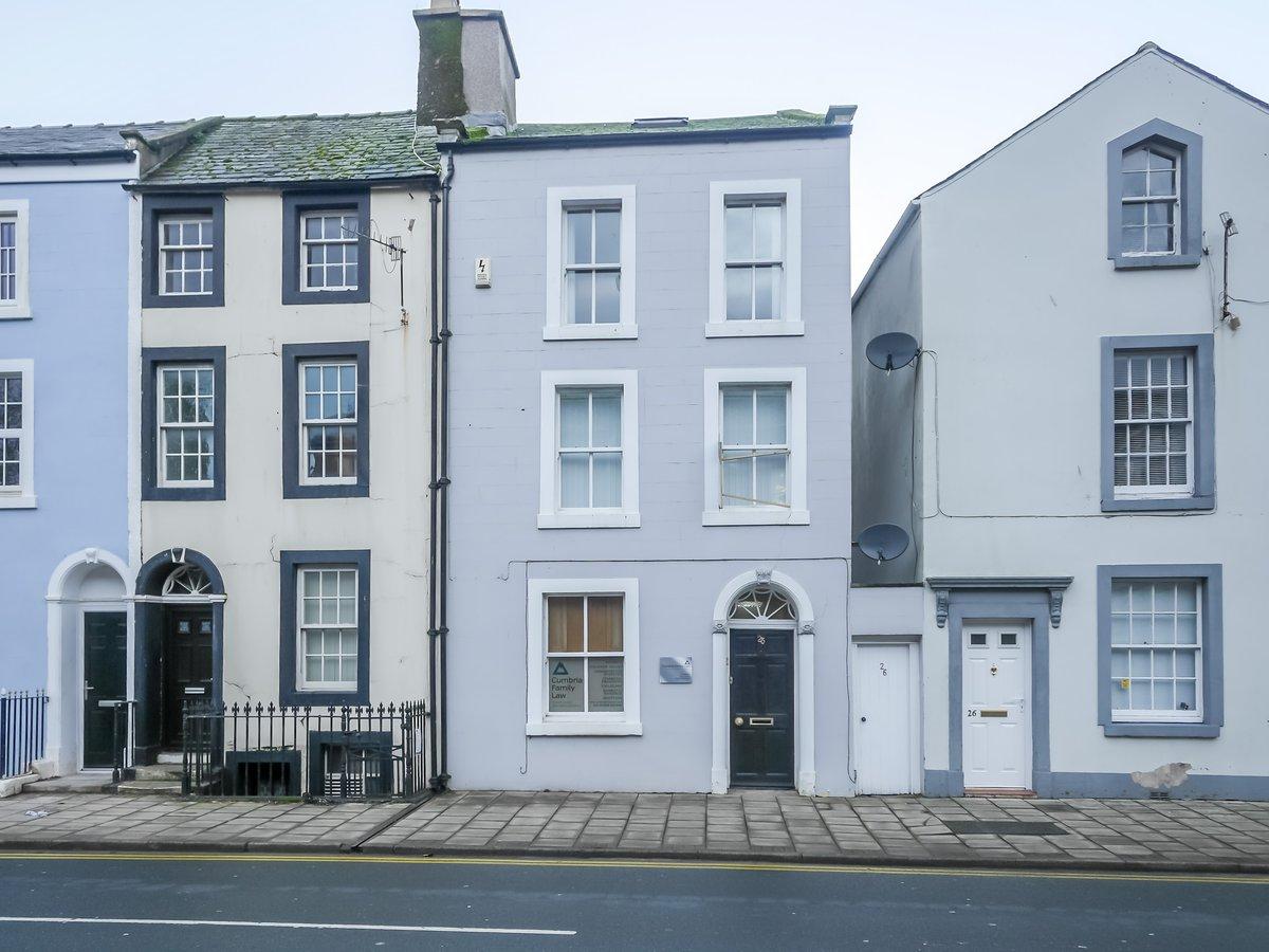 25 Scotch Street property image