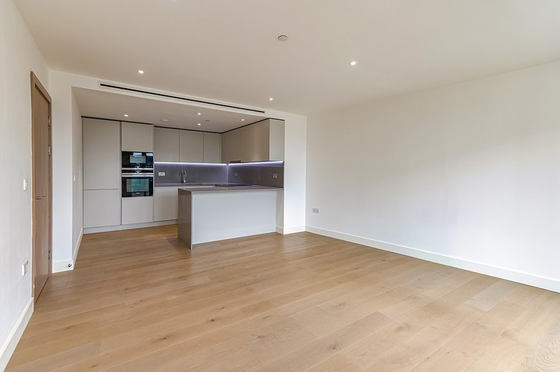 2 bedroom(s) apartment to sale in Vaughan Way, St Katherine's & Wapping, London-image 11