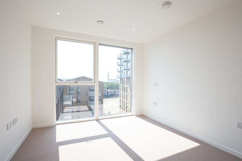1 bedroom(s) apartment to sale in Meranti Apartments, 167 Grove Street, Deptford-image 3