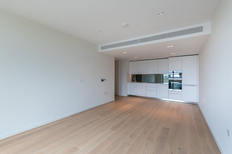1 bedroom(s) apartment to sale in Lillie Square, Earls Court, London-image 13