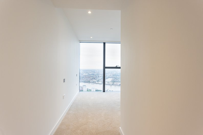 2 bedroom(s) apartment to sale in Marsh Wall, Canary Wharf, London-image 14