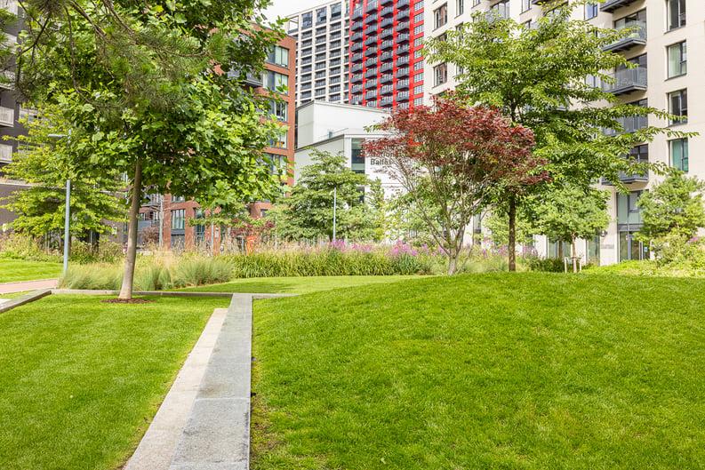 1 bedroom(s) apartment to sale in Goodluck Hope Walk, Poplar-image 8