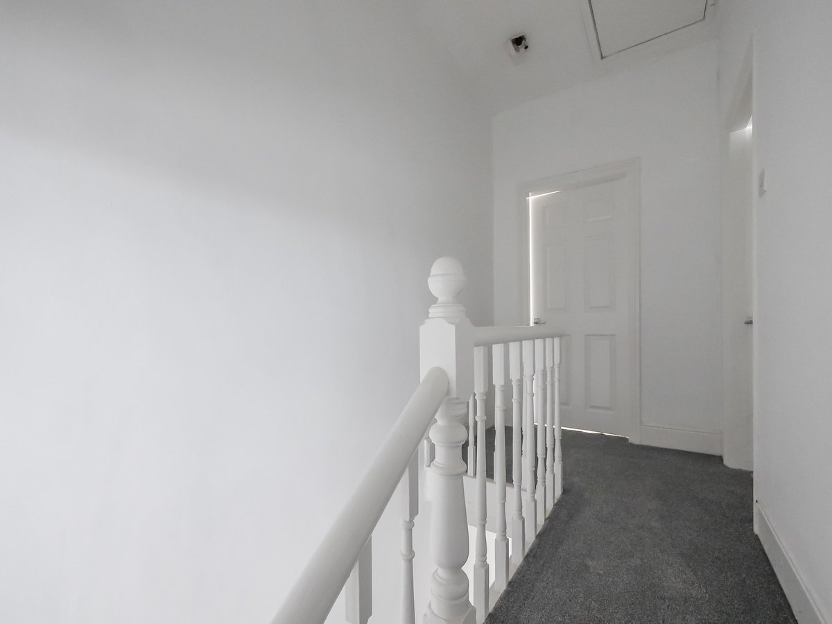 21 Highland View Bransty Road property image