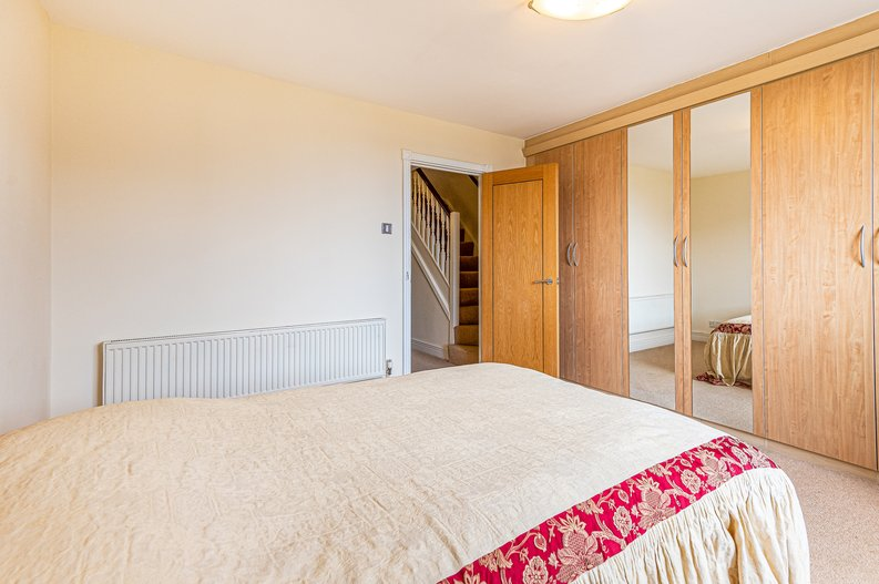 4 bedroom(s) to sale in Rosemont Road, Hampstead, London-image 22