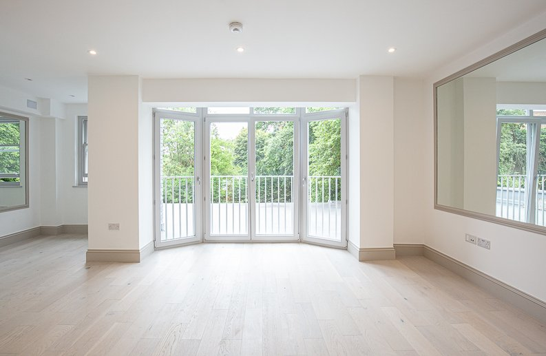 1 bedroom(s) apartment to sale in Montpelier Road, Ealing-image 3