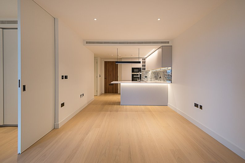 1 bedroom(s) apartment to sale in Belvedere Row, White City , London-image 4