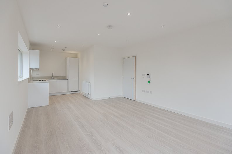 2 bedroom(s) apartment to sale in Starling Apartments,, Hendon Waterside-image 13