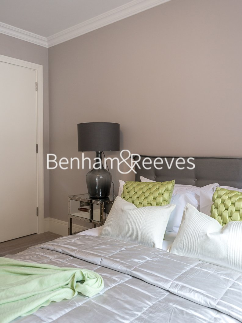 1 bedroom(s) apartment to sale in Clarges Mews, Mayfair-image 31